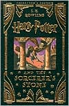 Harry Potter and the Sorcerer's Stone Collector's Edition