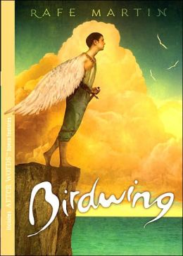 Birdwing