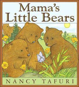 Mama's Little Bears