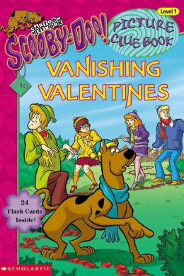 Vanishing Valentines