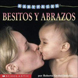 Besitos y abrazos (Hugs and Kisses)