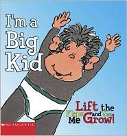 I'm a Big Kid