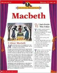 Unlocking Shakespeare: Macbeth