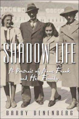 Shadow Life