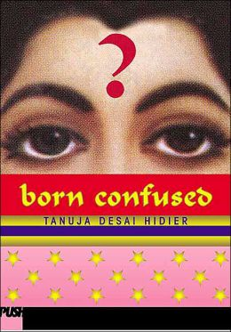 Born Confused
