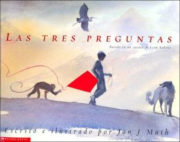 Las tres preguntas (The Three Questions)