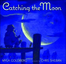 Catching the Moon