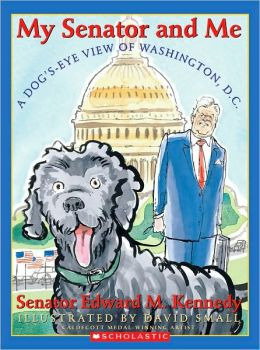 A Dog's Eye View Of Washington, D.C.