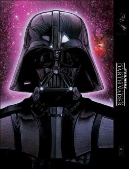 The Rise and Fall of Darth Vader (Star Wars Series)