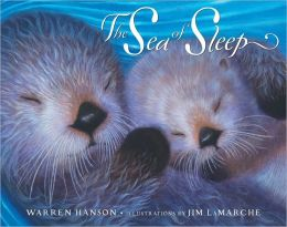 The Sea Of Sleep