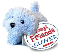 Always Friends: Clover