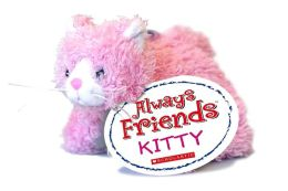Always Friends: Kitty