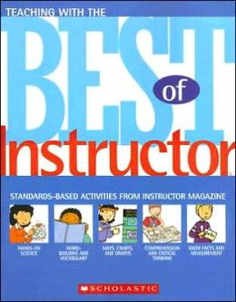 Standards-Based Activities from Instructor Magazine