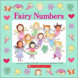 Fairy Numbers