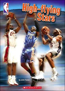 Highflying Stars
