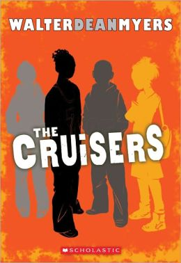 The Cruisers (Cruisers Series #1)