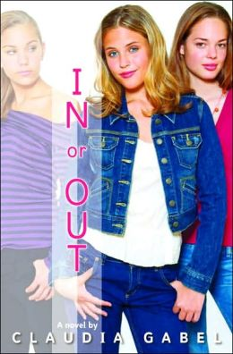 In or Out (In or Out Series #1)