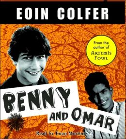 Benny and Omar (Benny Series #1)