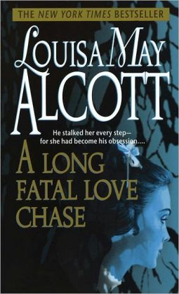 A Long Fatal Love Chase