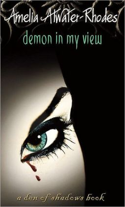 Demon in My View (Den of Shadows Series)