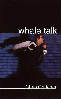 Whale Talk