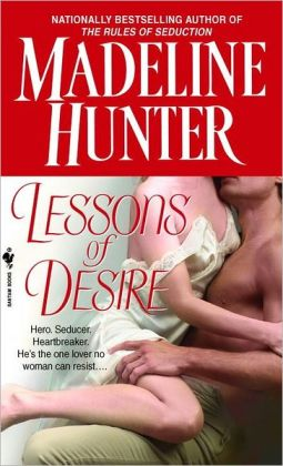Lessons of Desire (Rothwell Brothers Series #2)