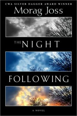 Night Following