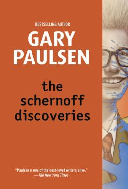 The Schernoff Discoveries