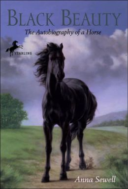 Black Beauty: The Autography of a Horse