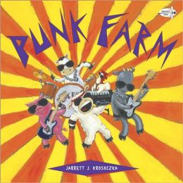Punk Farm