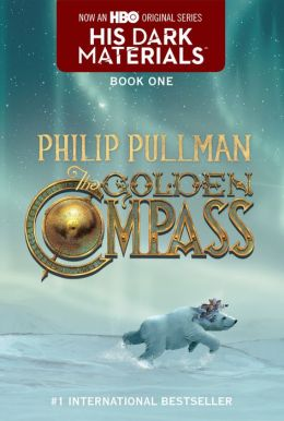 The Golden Compass (His Dark Materials Series #1)