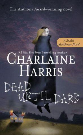 Dead until Dark (True Blood)