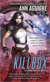 Killbox (Sirantha Jax Series #4)