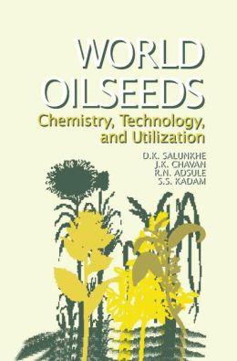 World Oilseeds