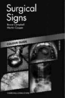 Surgical Signs