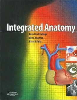 Integrated Anatomy