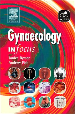 Gynaecology In Focus