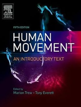 Human Movement: An Introductory Text