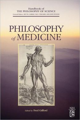 Philosophy of Medicine
