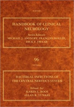 Stroke Part III: Investigation and management: Handbook of Clinical Neurology (Series Editors: Aminoff, Boller and Swaab)