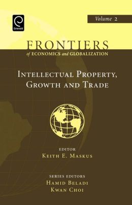 Intellectual Property, Growth and Trade
