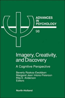 Advances In Psychology V98