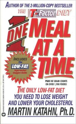 How many calories do i need to lose weight calculator photo 2
