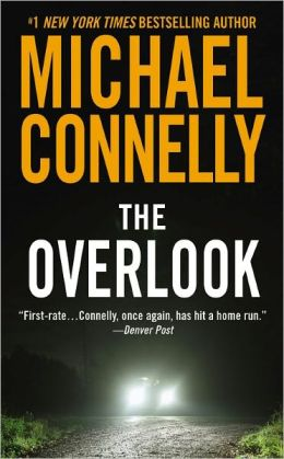 The Overlook (Harry Bosch Series #13)