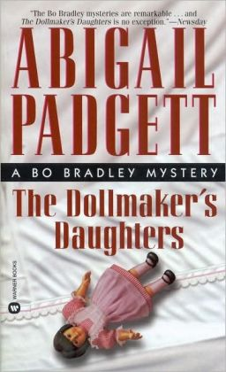 Dollmaker's Daughters