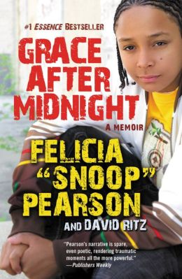 Grace after Midnight