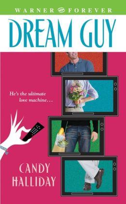 Dream Guy