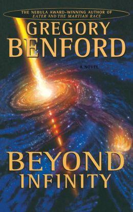 Beyond Infinfty