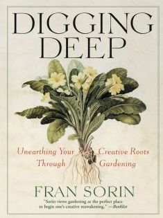 Digging Deep: Unearthing Your Creative Roots Through Gardening