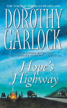 Hope's Highway